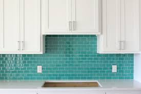 Re Tile Kitchen Floor Building A New Home Tile Flooring Countertops And Color Made