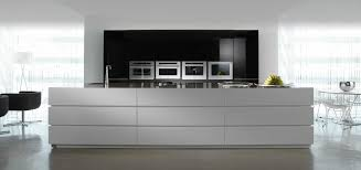 Kitchen Island Modern Kitchen Island Set Modern Contemporary Kitchen Islands Kitchen And