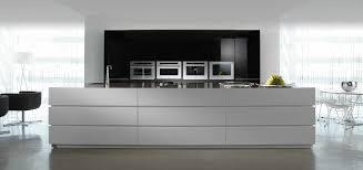 Modern Kitchen Island Modern Kitchen Design With Wooden Kitchen Island With Granite Of