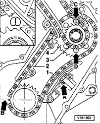 i have a 2000 vr6 jetta 2 8 liter timing chain alignment graphic graphic graphic graphic graphic