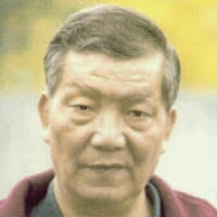 Ip Ching: Chinese martial artist (1936-)   Biography, Facts, Career, Wiki,  Life