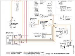 john deere l130 wiring diagram & john deere l120 wiring diagram john deere 60 wiring harness at Free Wiring Diagrams John Deere Model A