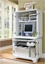 computer hideaway desk ikea a guide on armoire desks corner armoire desk ikea konsulat with