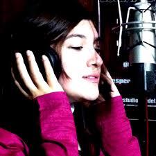 Alicia Inacio - YouTube