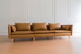 ikea stockholm furniture. Furniture: Ikea Stockholm Sofa Unique 2er Mit Recamiere 27 Nice  Review Ikea Stockholm Furniture