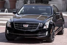 2018 cadillac ext. fine 2018 2018 cadillac ats rumors price with cadillac ext i