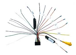 universal automotive wiring harness car wiring harness amazing of Car Stereo Wiring Harness Adapters universal automotive wiring harness car wiring harness amazing of joying automotive universal android car stereo radio