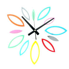 office clocks for sale. full size of fun wall clocks uk kitchen office see for sale s