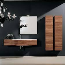 elegant black wooden bathroom cabinet. elegant black luxury lamp wooden furniture klass bathroom collection cabinet k