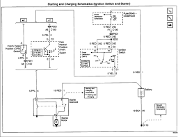 2001 chevy cavalier starter wiring diagram 2001 2002 chevy cavalier wiring diagram 2002 image on 2001 chevy cavalier starter wiring diagram