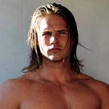 V was born in july 11 in 1985. The Gentleman Diaries Q A With Lasse Matberg Regal Gentleman