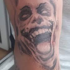 Tetovacisalon Instagram Posts Gramhanet