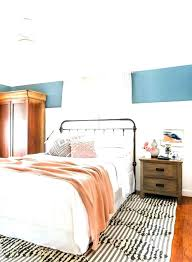 area rugs for bedrooms area rug placement area rug in bedroom pictures large size of rugs