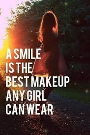 Beautiful Girl Quotes Amazing 48 Famous Beauty Quotes That Are Inspirational