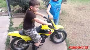 mini motorcycle racing kids youtube