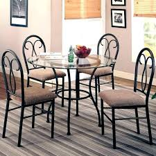 36 round dining table set inch kitchen table image of inch round 36 inch round dining