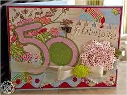 50th birthday gift ideas impressive moms birthday idea 40th birthday ideas creative 50th 1600 pixels