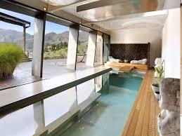 residential indoor lap pool. Indoor Pool Designs Residential Maxresdefault YouTube Lap