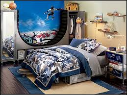 tony+hawk+bedroom+ideas | Teen Boy Small Bedroom Ideas. Skateboard  BedroomSkateboard DecorSkateboard ...