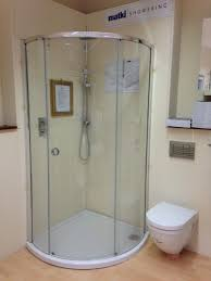 Small Picture Egham Town Football Club Ltd Beautiful Bathrooms Shower