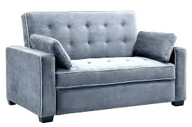 sleeper ottoman chair bed sleeper chair bed sleeper ottoman and a half fold down twin size sofa sleeper ottoman tuesday morning