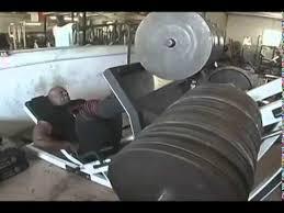 jym gym pre workout