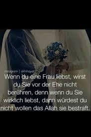 Islam Sprüche Ehe Marketingfactsupdates