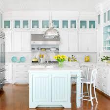 216 Best Beachy Kitchens Images On Pinterest  Dream Kitchens Small Coastal Kitchen Ideas