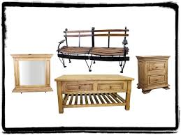 image rustic mexican furniture. mexican rustic furniture and image