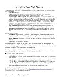 What Is Resume Paper Is Resume Paper Necessary Resume Paper Staples