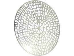 full size of large wood wall art wooden uk rustic circle delightful set intricate metal mirror