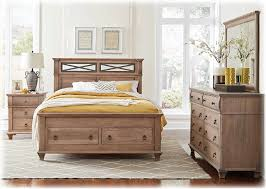 Amish Furniture Sheely s Furniture & Appliance Ohio