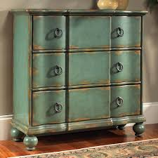 hall cabinets furniture. Cabinet:White Cabinet Furniture Antique White Console Chest With Doors And Shelves Kendra Accent Hall Cabinets