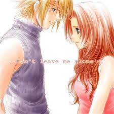 Anime Love Quotes Interesting Anime Greeting Cards Anime Love Love Quotes Couple