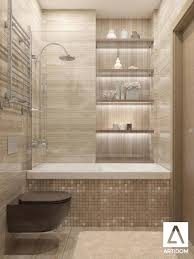 designs for small bathrooms with shower and tub best tub shower combo ideas on bathtub shower