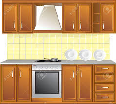 kitchen counter clipart. pin kitchen clipart background #9 counter o