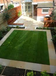Small Picture Garden Design Garden Design with Landscape Garden Design