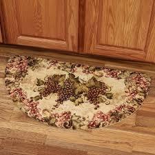 kitchen slice rugs s kitchen slice area rugs kitchen slice rugs