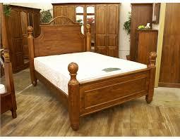 contemporary oak bedroom furniture. Contemporary Light Oak Bedroom Furniture .