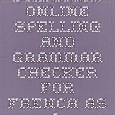 best online grammar checker ideas grammar best 25 online grammar checker ideas grammar online english checker and grammar check