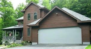 6 wide garage door how wide is a garage door doors glass sliding all about home 6 wide garage door