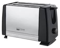 <b>Тостер Home-Element HE-TS500</b> — купить по выгодной цене на ...