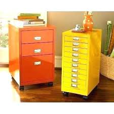 home filing cabinet home office file s ideas wood file s filing 2 drawer wood file home filing cabinet