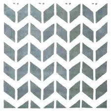 black and white chevron rug vxonenaccom black and white chevron rug black and white chevron rug
