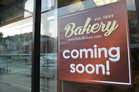 Baku Bakery To Reopen At New Storefront On Avenue U Bklyner