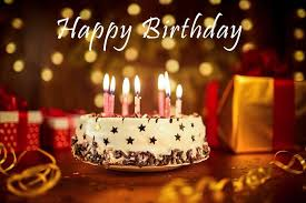 100 Good Birthday Cake Images Hd Combination Averro Fhd Wallpaper
