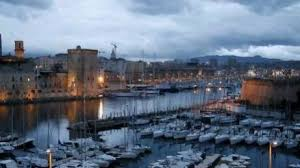 In Search Of The Perfect Bouillabaisse In Marseille The National