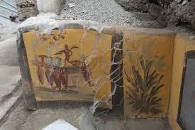 Risultati immagini per pompei regio V