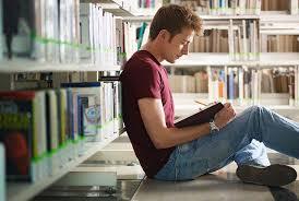 Какие бывают методы исследования в дипломной работе Цель и   методы исследования в дипломной работе