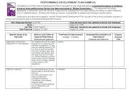 volunteer schedule template time log template excel fresh legal register free design templates